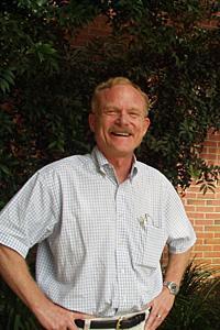 Kirk P. Conrad, M.D.