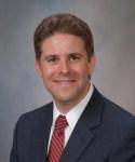 Brian Shapiro, MD