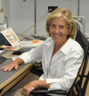Karyn Esser, PhD